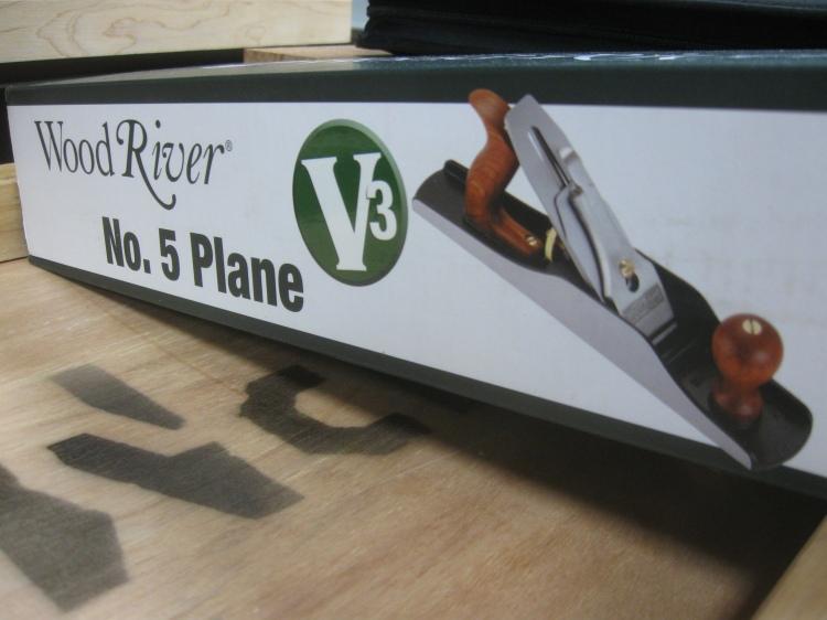 woodriver planes. after woodriver planes 1