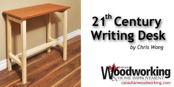 2016_04-05_21st-century-writing-desk