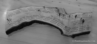 cribbage-board-8-2