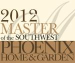 2012 Master of the Southwest