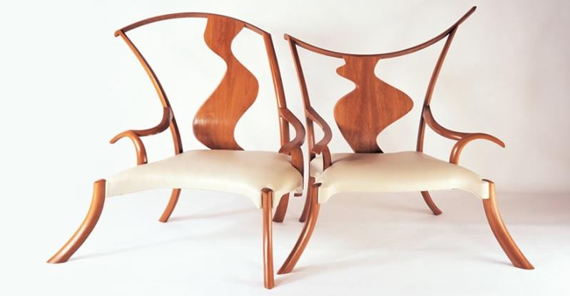 tj woodwork designs