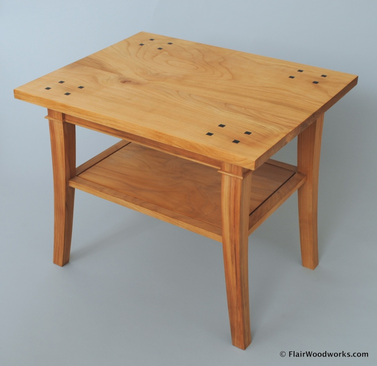 Cherry Tables2