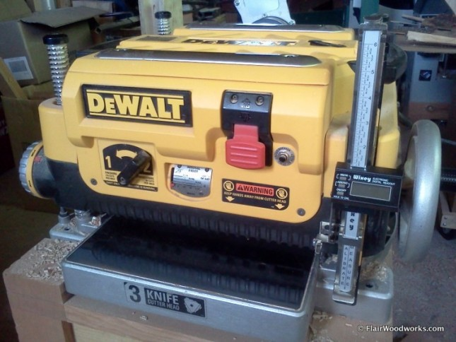 wood planer for sale. thickness planers for sale wood planer e