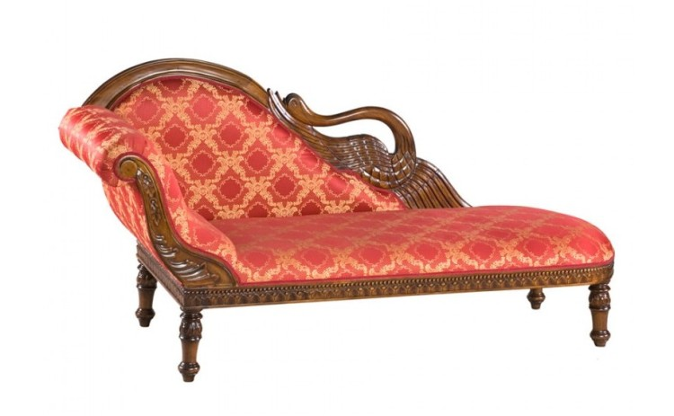 Chaise Longue (Photo from http://multay.com/)