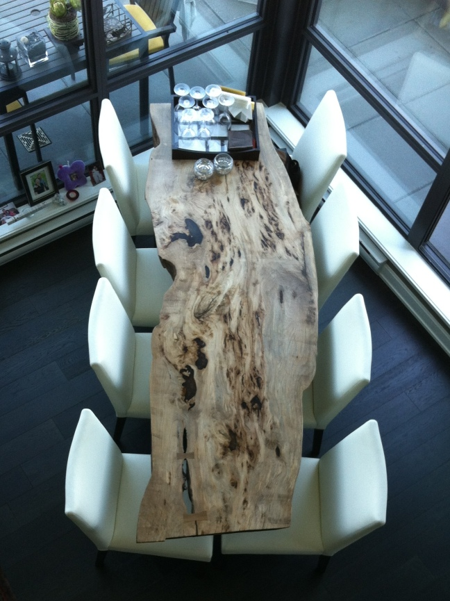 Elm Table Top-002
