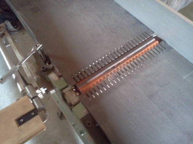 planers for sale