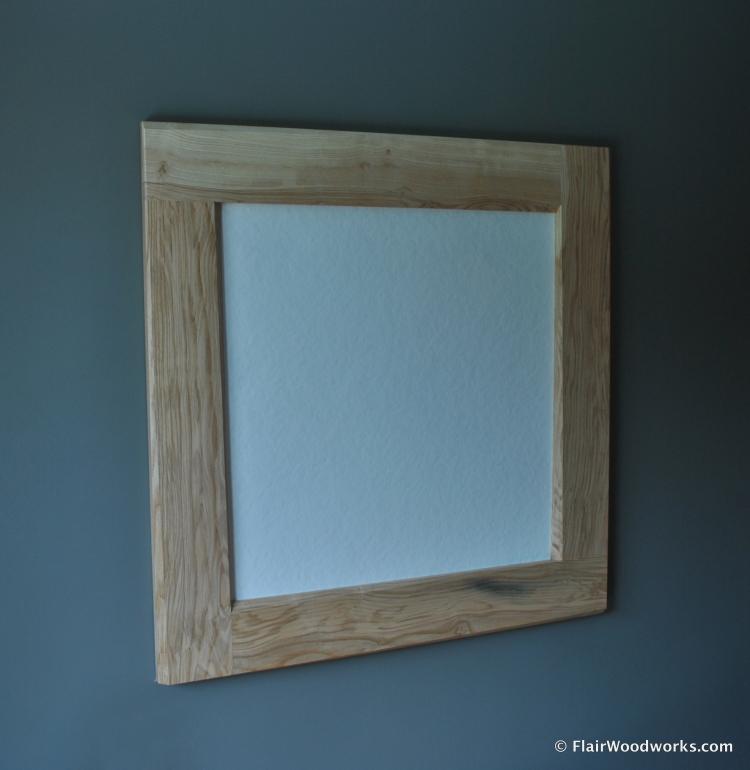 Art Frame1