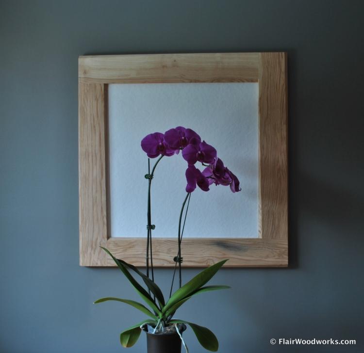Art Frame2