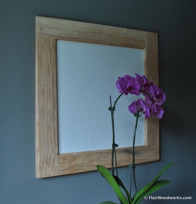 Art Frame3