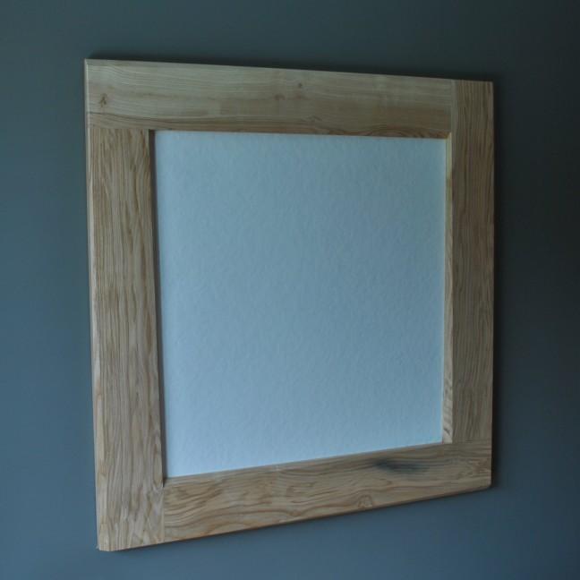 Ash Frame