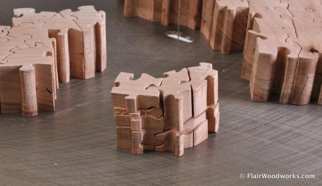 140-Piece Puzzle1