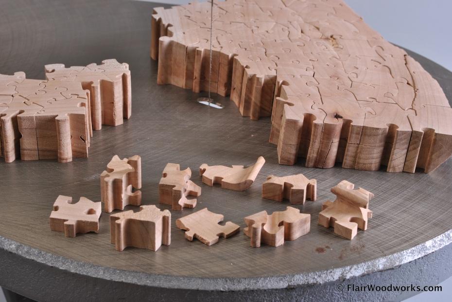 140-Piece Puzzle2