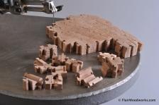 90-Piece Puzzle