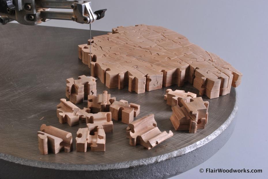 90-Piece Puzzle2