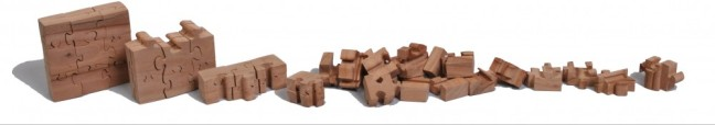 cropped-18-piece-puzzle2.jpg