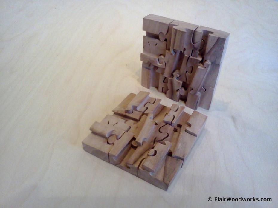 Inside of 18-Piece Puzzle-001