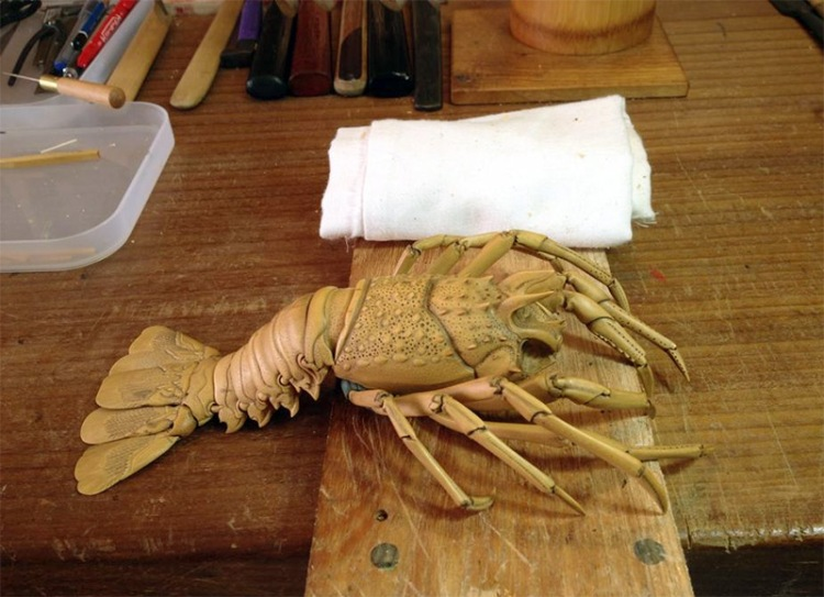 Lobster4