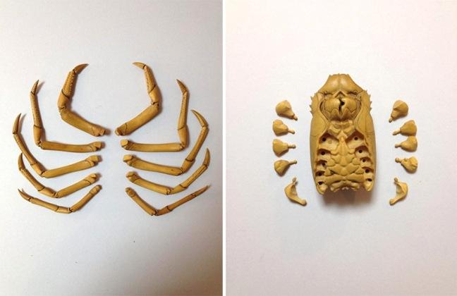 Lobster5