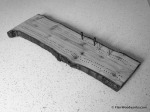 Cribbage Board 18