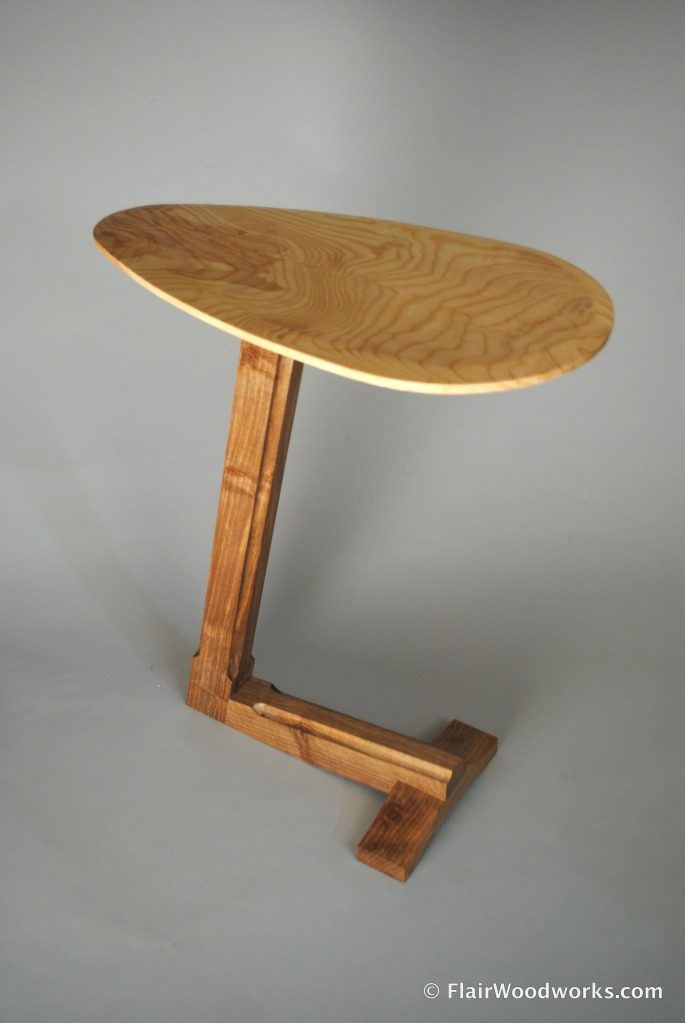 ash-butternut-side-table-high