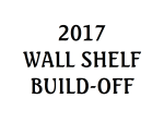 2017-wall-shelf-build-off