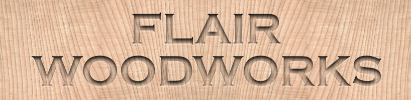 cropped-flair.woodworks-light-ash-1.png