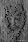 Greenman Chris-001